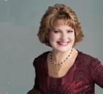 Sunday, February 17th @ 6:00 pm – Nancy Scharff