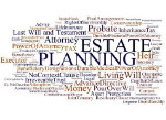 Estate Planning Seminar And   Covered Dish Dinner – Friday, March 15th